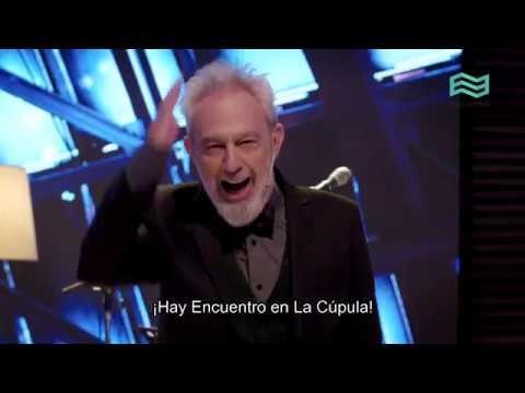 Muy pronto: Encuentro en La Cúpula II - Canal Encuentro