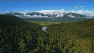 """Мадагаскар - Самые Страшные и Жуткие Дороги в Мире """"Самые опасные путешествия"""""""