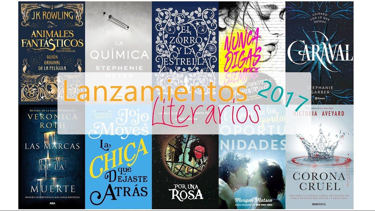 Isabelle Torrubia Agencia Literaria literatura infantil