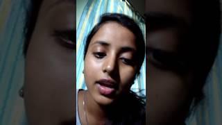 Shilpashree  Aaha Entha Aa Kshana  Akash