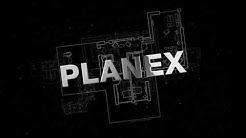 Planex Oy animaatio