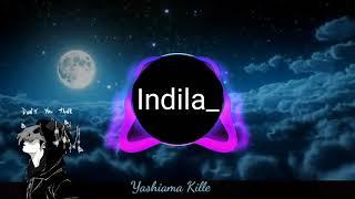 Скачать Indila S O S Remix