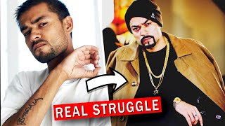 Untold Truth Of Bohemia | The Father Of Desi Hip Hop
