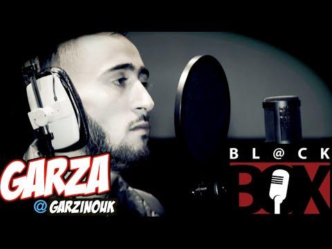 Garza | BL@CKBOX S9 Ep. 71/100