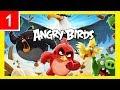 #Энгри Бердс ЗЛЫЕ ПТИЧКИ Angry Birds Энгри Бердс мультфильм