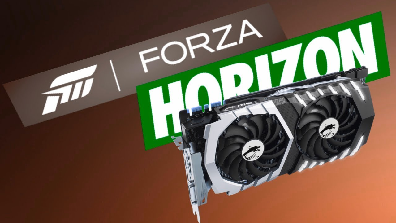 forza horizon 3 gtx 1070ti ultra settings gameplay youtube. Black Bedroom Furniture Sets. Home Design Ideas