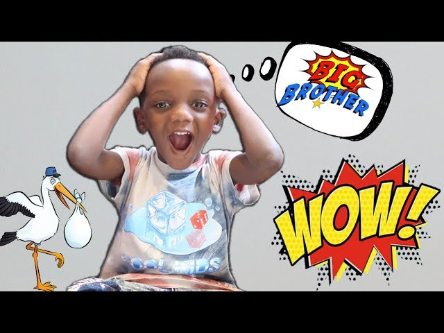 siah-family-reacts-to-the-new-baby-news