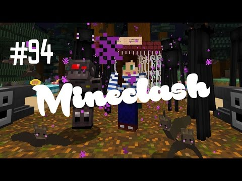 Full download the real stacyplays mystic mesa modded minecraft ep 35