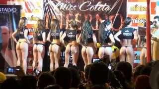 Repeat youtube video Colita Inferno 2013