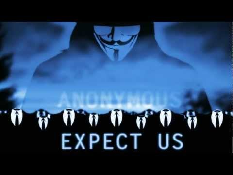 anonymous illuminati song free mp3 download