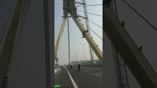 DOWNLOAD THE LANDERS FEAT. HIMANSHI PARASHAR CAR DRIVE VIDEO SONG