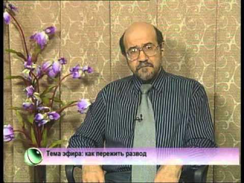 доктор курпатов вконтакте