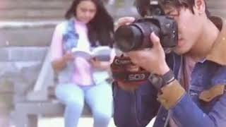 "Haruskah Ku Mati Versi Olla Rosa Idol - Cuplikan Soundtrack Sinetron ""Ada Dua Cinta"""