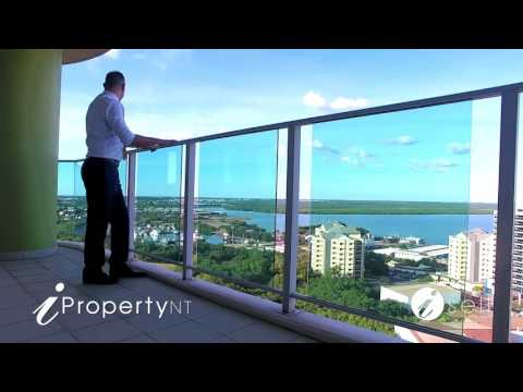 Real Estate NT - 173/8A Gardiner Street Darwin City