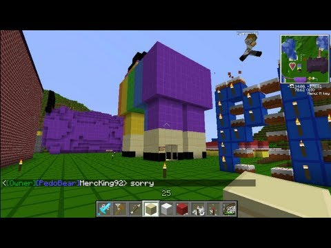 play download minecraft five awesome minecraft seeds you can play