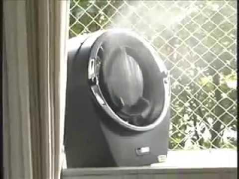 Umidificador ventilador climatizador evaporativo umidif - Climatizador de agua ...