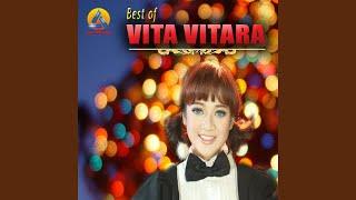 Download Video Gelisah MP3 3GP MP4
