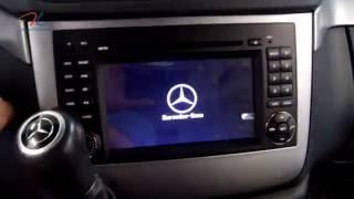 видео Автооборудование в Одессе