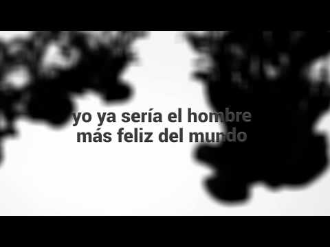 Mayor de Edad /  La Original Banda El Limón (Video Lyric)