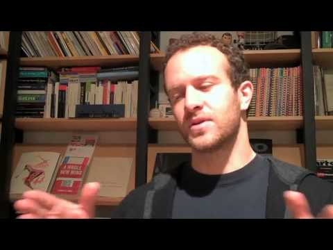 Why Jason Fried Thinks Of 37signals As Chefs That Don't Add ...