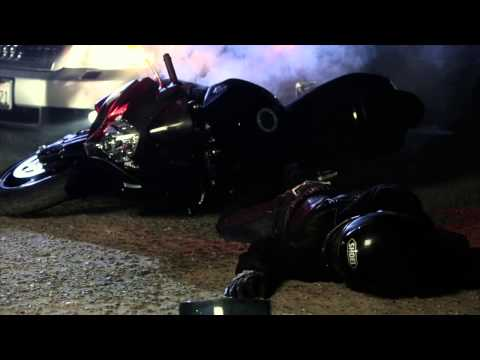 Motorcycle Accident Lawyers TorkLaw Personal Injury Lawyers California Bike Lawyers