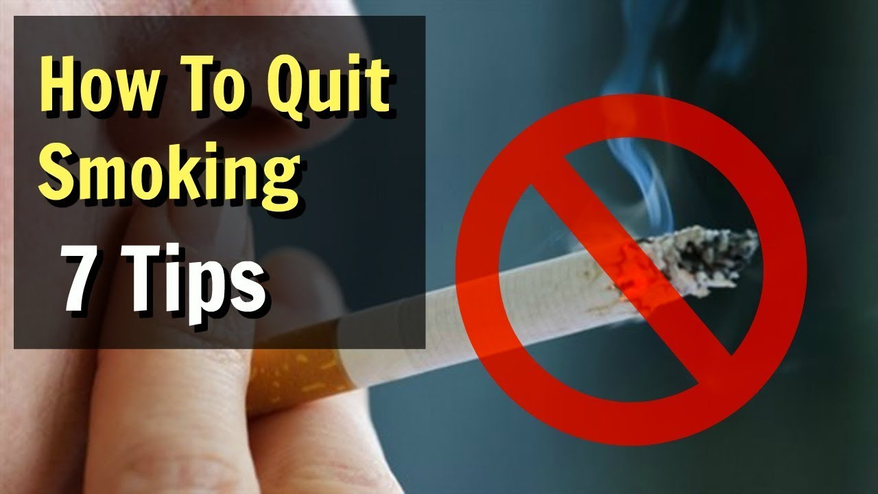 How to quit smoking forever How to quit smoking forever new images