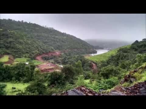 Mystic Woods Pune