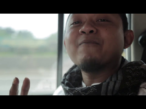 SULE - RAMADHAN TELAH TIBA (Official Music video)