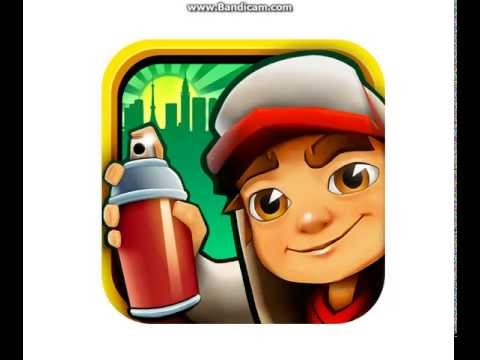 Subway Surfers | Subway Surfers Game Free Download For Android