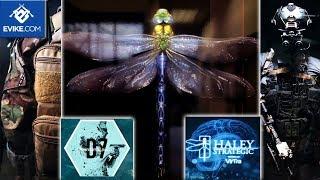 Haley Strategic Grand Opening - Scottsdale, AZ - Airsoft Evike.com