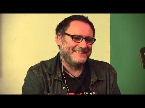 Gilad Atzmon: The New Left Part 3 (Speech in Austin Texas) The Wandering Who?
