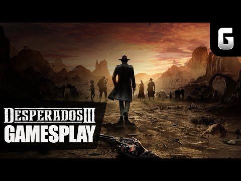 gamesplay-hrajeme-betu-desperados-3