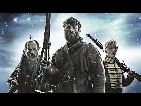 Download The Renegade - Trailer italiano ufficiale [HD]