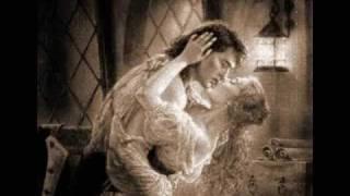 Gianni Togni - La notte muore insieme a me.wmv