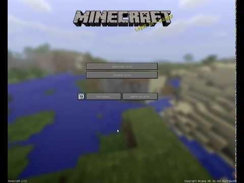 Почему я не могу зайти на сервер например... Mineplex ?!