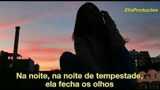Coldplay - Paradise (Tradução_Legendado)