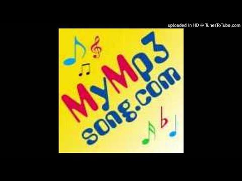 07 - Tha Kar Ke - (Remix)(MyMp3Song.Com)