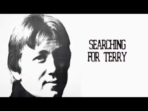 Film trailer for the Terry Kath Experience