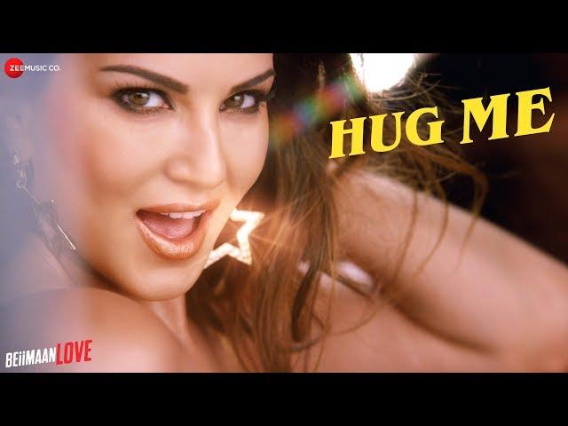 Hug Me   Sunny Leone   Kanika Kapoor & Raghav Sachar   Aaja Hug me