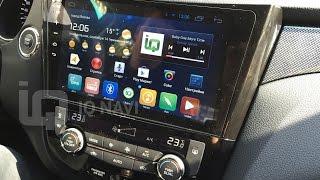 Штатное головное устройство IQ NAVI T4B-2105 Nissan Qashqai | X-Trail (Android 4.x.x)(Штатное головное устройство IQ NAVI T4B-2105 Nissan Qashqai (2014+) | X-Trail (2015+) (Android 4.x.x), 2015-09-14T21:20:30.000Z)