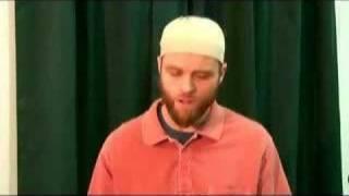 Re: Anti-Ahmadiyya Allegations - Islam Ahmadiyya