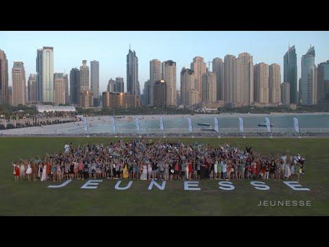 The-2017-Dubai-United-Arab-Emirates
