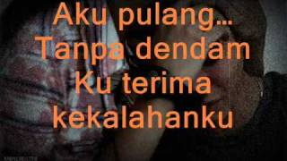 Download berhenti berharap sheila on 7--karaoke.flv MP3 song and Music Video