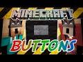 Minecraft: BUTTONS 2