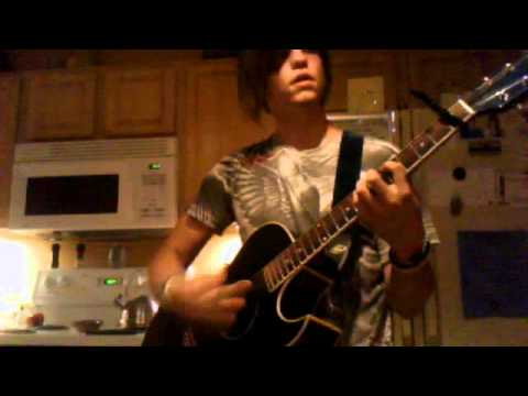 alkaline-trio-crawl-acoustic-cover-cody-james