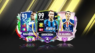 [FIFAMOBILE] Flash Sale Pack o…