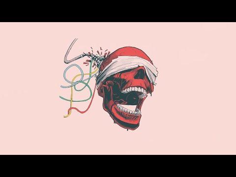 Logic ft. J.I.D Type Beat – 'Flex' (Prod. ThatKidGoran)