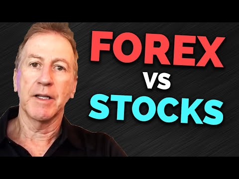 forex-vs-stocks:-which-one-is-better?