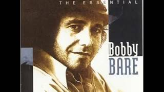 THE WINNER by BOBBY BARE