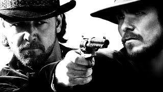 3:10 To Yuma: Cattleman